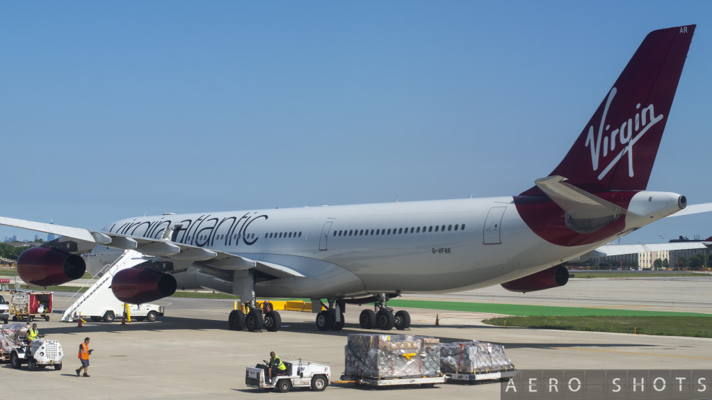 Virgin_Atlantic_A340_G-VFAR_Chicago_Ohare_ORD