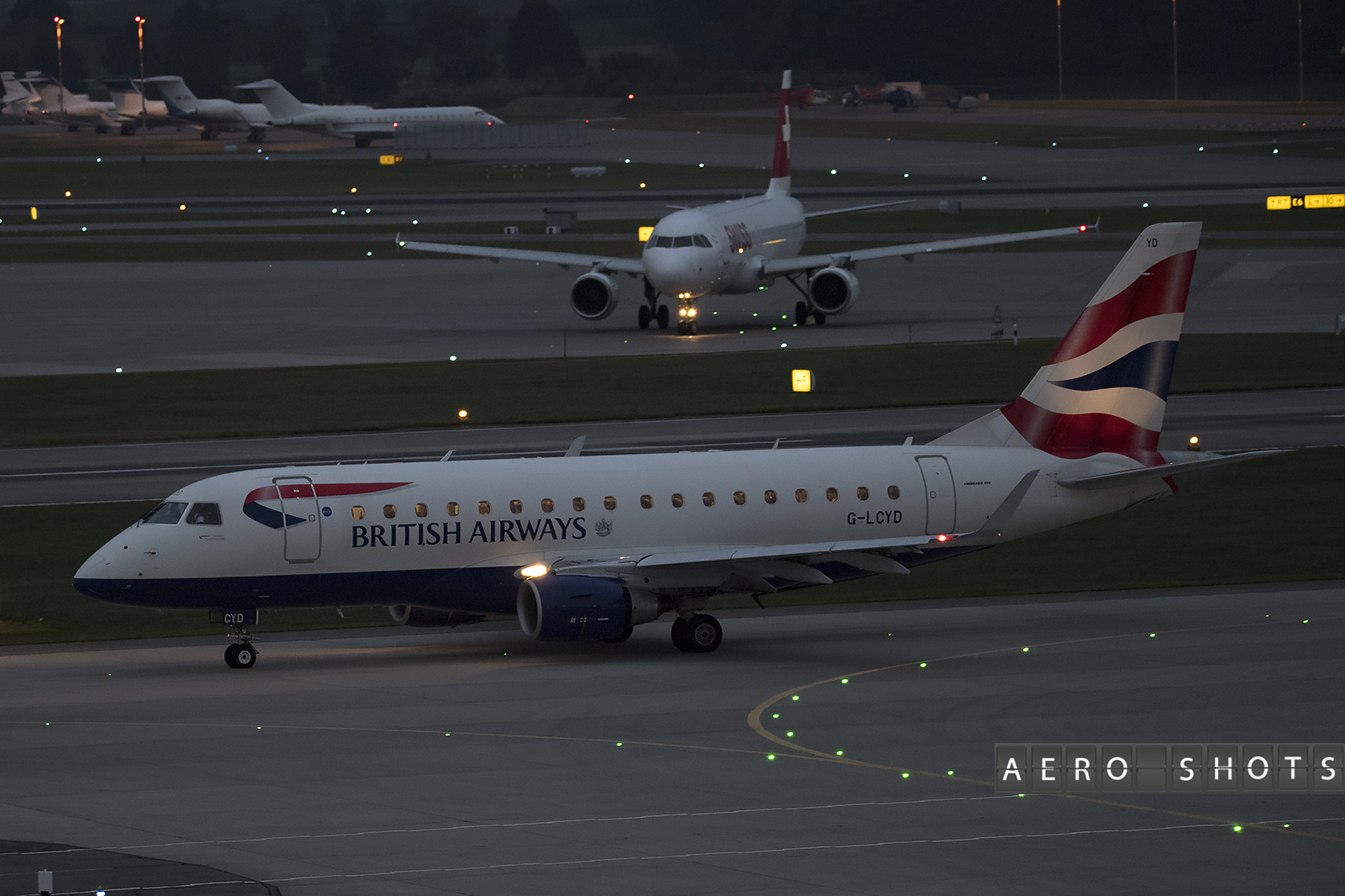 british_airways_embraer_erj170_g-lcyd_zurich_zrh