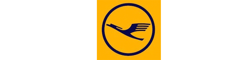 Lufthansa's Spring Fare Sale To Germany