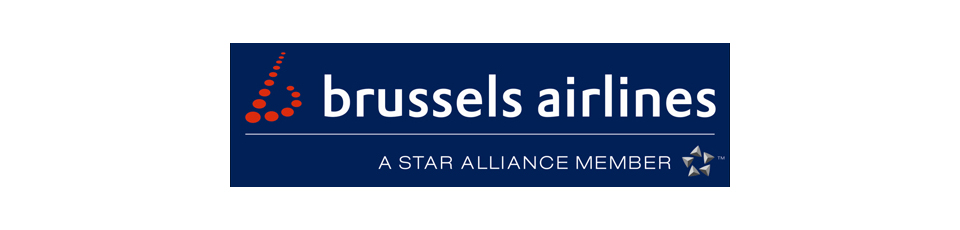 BRUSSELS Retires Their Final 'Jumbolino' / Avro RJ