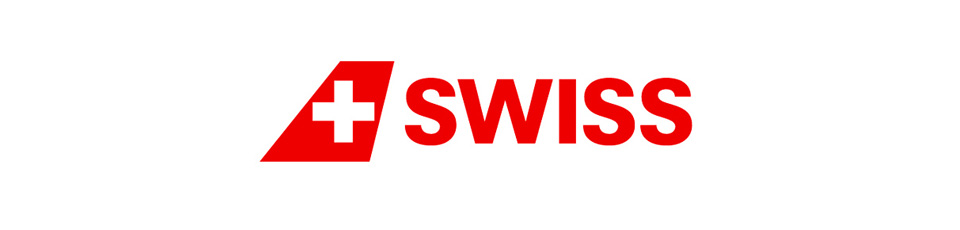 SWISS Spring / Summer Specials:  Economy, Business & First!