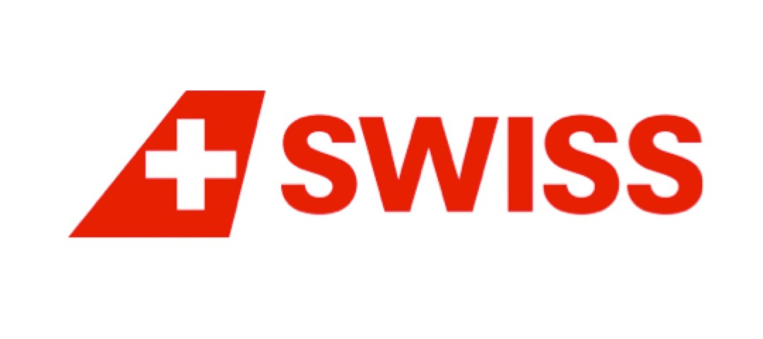 SWISS Takes Delivery Of Second 777