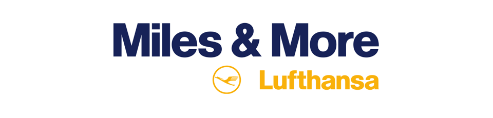 LUFTHANSA Miles & More Contest:  3 Nights Hotel & Lufthansa Flights Within Europe For 2