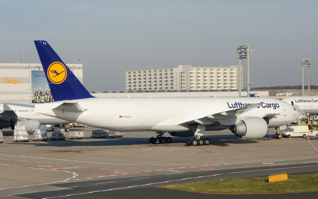 Update To Frankfurt Advent-DO & LUFTHANSA Experience…..