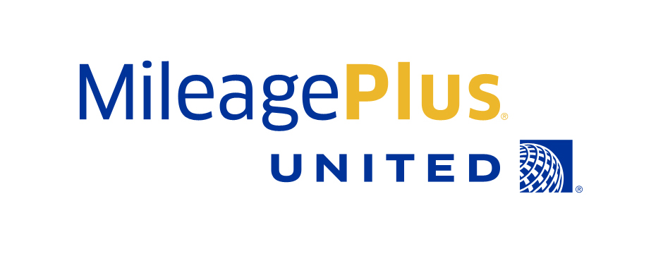 Only 2 Days Remain To Take Advantage Of United Mileage Plus 100% Bonus Miles Offer