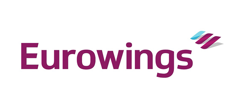 EUROWINGS Introduces New Routes