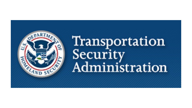Coming Soon:   Your Driver's License May Not Be Enough For Airport Security……..