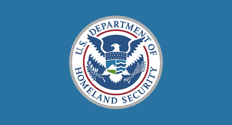 Homeland Security Removes One City/Airline From Mid-East Ban List – Electronics Now Allowed On Board