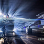 Lufthansa Unveils Premium Economy Amenity Kits And Introduces New First Class Kit….